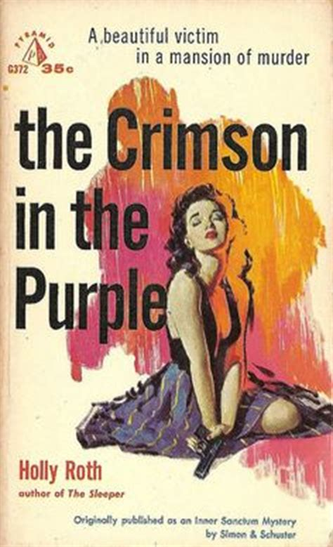 homosexuality in the color purple book pulsating pulp fiction noir on pulp