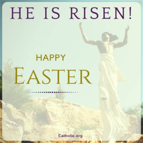 He Is Risen Meme - your daily inspirational meme happy easter socials