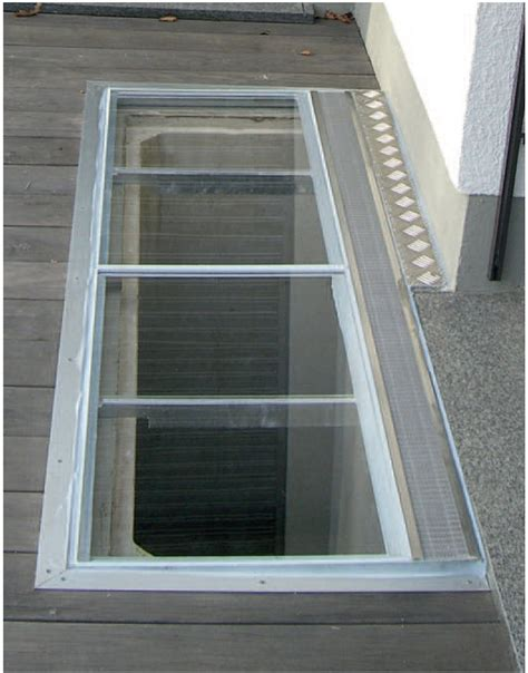 überdachung glas preis lichtschachtabdeckung glas begehbar preis ye21 hitoiro