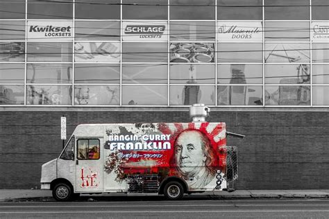 truck in philadelphia the top food trucks in philadelphia philadelphia magazine