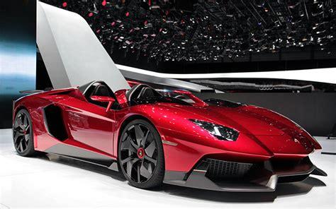 2012 Lamborghini Aventador J   ??????????????, ????, ????.