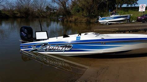stingray boats for sale perth boat driver dies at victorian ski race