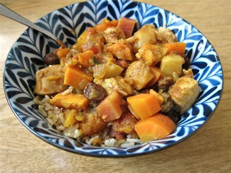 root vegetable stew recipes 98 best images about easy recipes on root