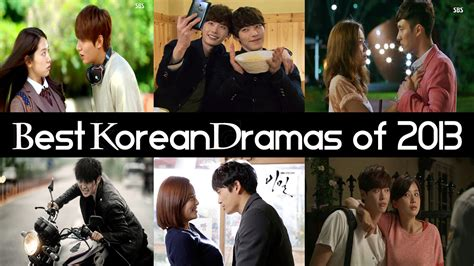 drakorindo suspicious partner download drama korea romantic doctor teacher kim temblor en