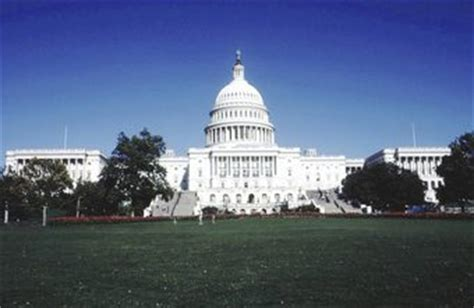 duties of house of representatives what duties do congressmen have chron com