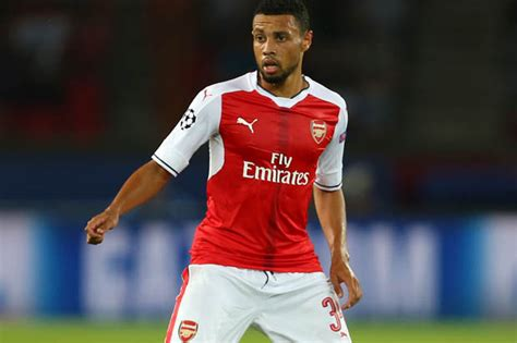 arsenal injury news arsenal injury news francis coquelin returns early