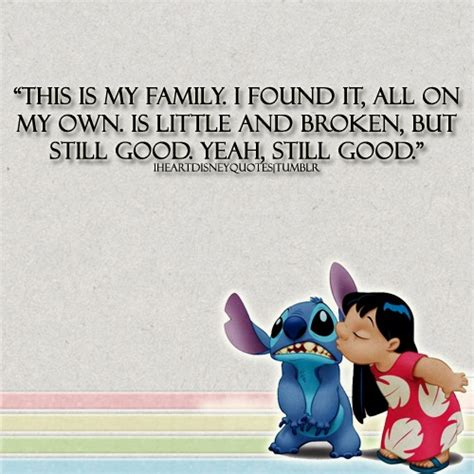 film quotes about family disney movie quotes about family quotesgram