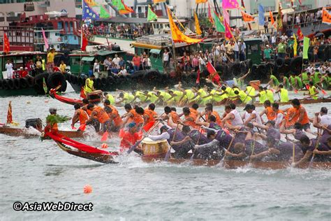 dragon boat festival kuching events and festival in penang races events festivals