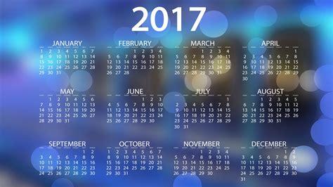 Calendar Desktop Background 2017 Calendar Desktop Backgrounds New Hd Wallpapers