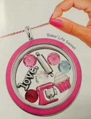 Origami Owl Alternative - 17 best images about origami owl lockets on