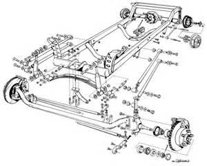 model t frame plans search rat rod ht rod