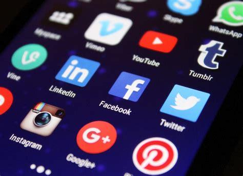 activit駸 des si鑒es sociaux r 233 seaux sociaux et culture d entreprise