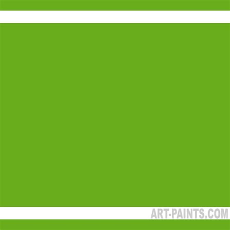 ming green colors ink paints 9034 ming green paint ming green color