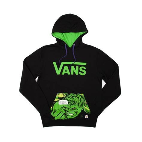Jaket Hoodie Logo Maskapai Airsweaterno Zipper mens vans pullover hoodie black at journeys shoes pittsburgh shops the o