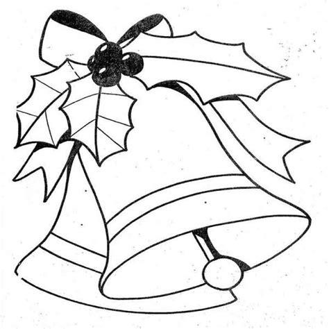 dibujos de navidad para colorear imprimir plantillas de navidad para colorear imprimir gratis