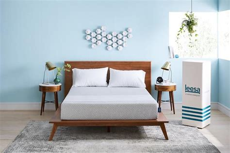 where can you buy cheap bed frames stor loft bed frame