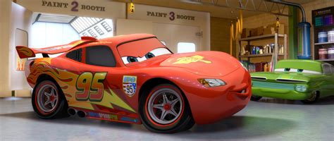 Disney Cars The Cars 3 the gallery for gt pixar cars 3