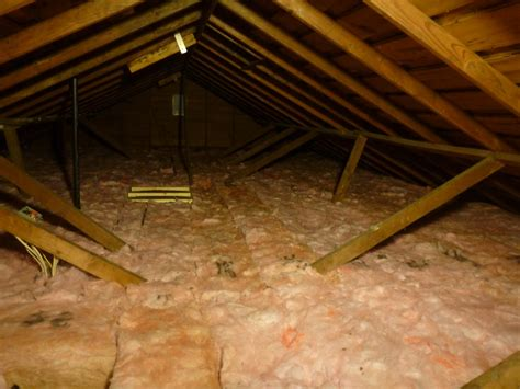 attic pictures fieldwork travel and food attic insulation installed