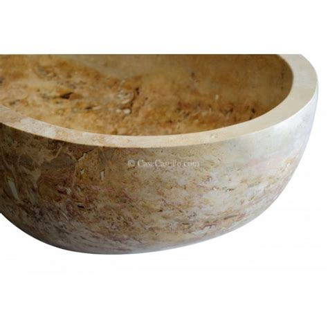 Limestone Bathtub by Mexican Marble Travertine Bathtub Elizabeth