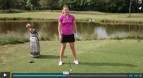 golf swing mechanics irons position for solid irons kpjgolf com golf and fitness by