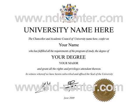 quality fake diploma sles