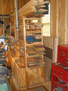 PDF DIY Woodshop Storage Ideas Download build wood driveway gates ? diywoodplans