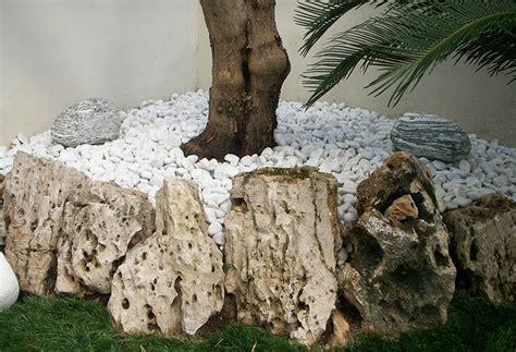 azulejo negro leroy merlin rocalla negro musgo de grosor 200 300 g arisac rocalla