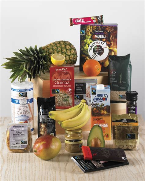 trading products fairtrade this is how it works eudoxia friday