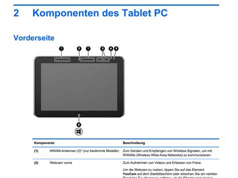 Hp Elitepad 900 Reset   hp elitepad 900 bedienungsanleitung download chip