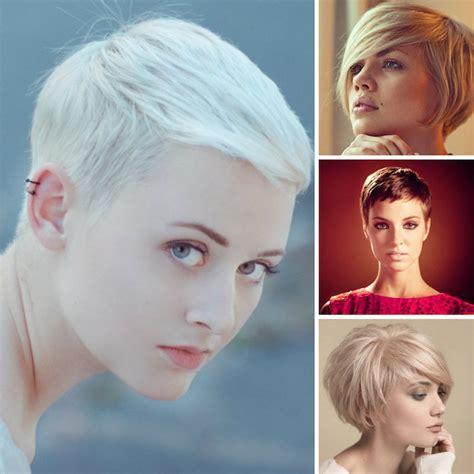 modele coupe cheveux court 1001 id 233 es coupe tr 232 s courte femme la tendance qui court