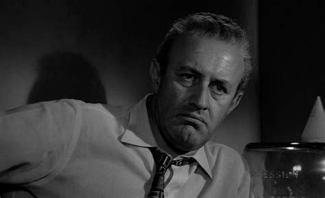 filme stream seiten 12 angry men 17 best images about 12 angry men on pinterest its