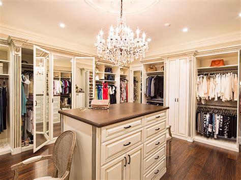 Closet Franchise by Closet Factory Franchise