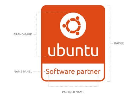 free logo design software ubuntu ubuntu partner logos