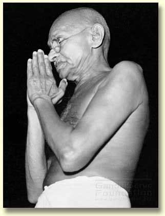 biography of gandhi ji pdf mahatma gandhi biography for kids