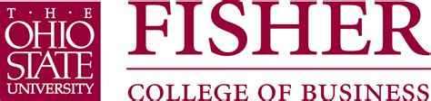 Fisher Mba Deadlines by Fisher College Of Business Ohio State Mba
