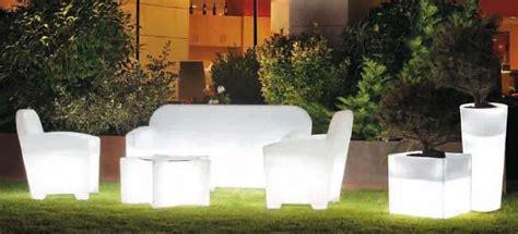 iluminaci n para jardines luz para exterior decoracion del hogar evenaia