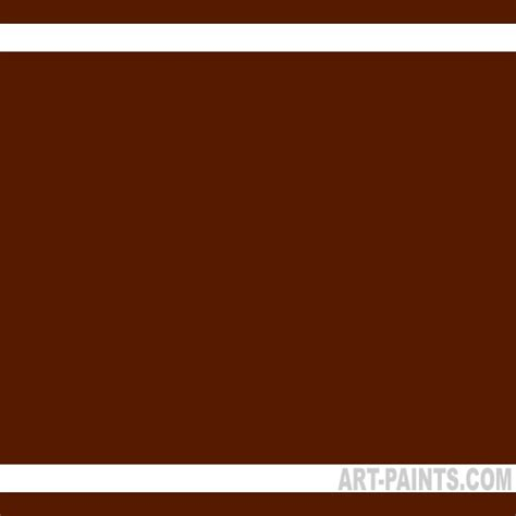 burnt umber paint faux techniques tips ideas