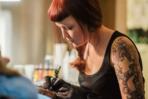 are tattoos addictive are tattoos addictive