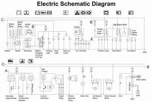 wiring diagrams archives page 47 of 116 binatani