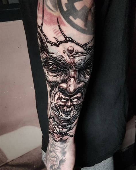 black and grey tattoo artists melbourne 25 b 228 sta melbourne tattoo id 233 erna p 229 pinterest new york