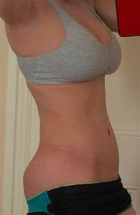 when can you have a tummy tuck after c section 108 best images about pregnancy 3 fit pregnancy