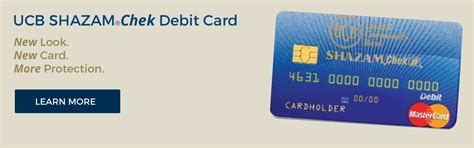 community bank lost debit card united community bank of milford
