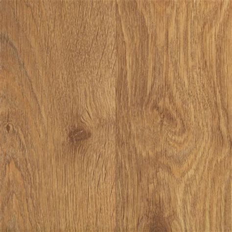 Alloc Flooring Laminate Flooring Alloc Laminate Flooring Sale