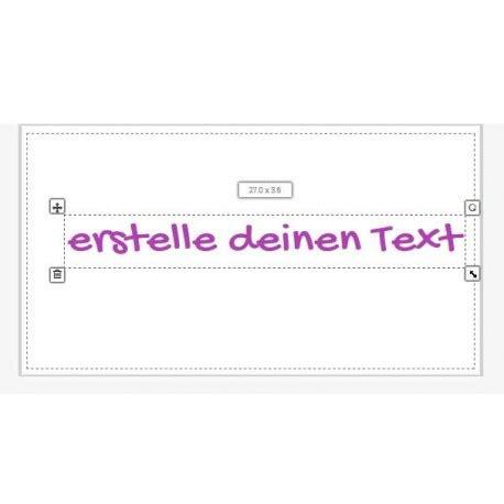 Autoaufkleber Selber Gestalten by Aufkleber F 252 R Auto Text Aufkleber Selber Gestalten