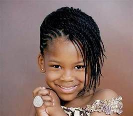 pictures of american hair cut styles braid hairstyles african american little girl hairstyles