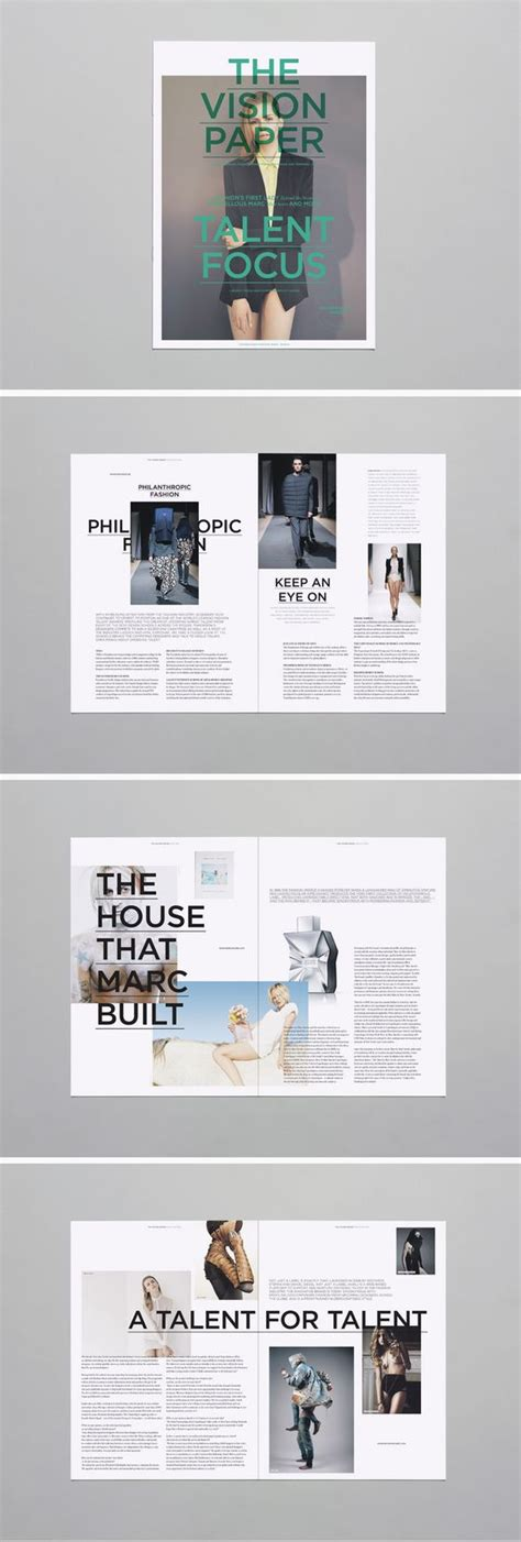 warehouse layout design book what is this texts and design on pinterest
