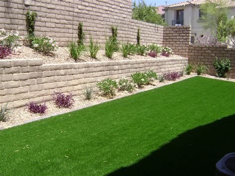 backyard designs las vegas triyae com backyard desert landscaping ideas las vegas
