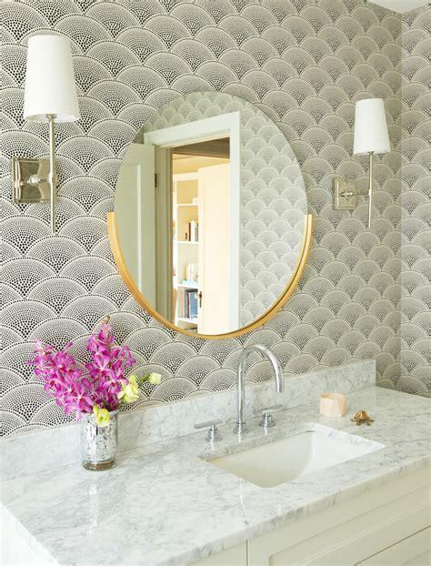 Modern Deco Bathroom by Modern Deco Bathroom Pulp Design Studios