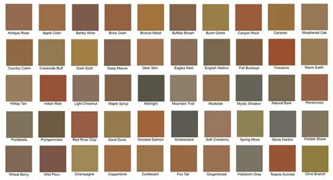 basf color chart pictures to pin on pinsdaddy