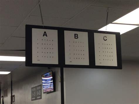 printable ca dmv eye chart vision asymptotia